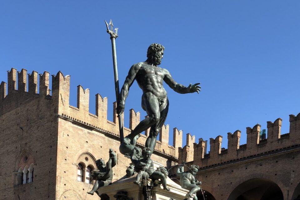 Bolonya Gezi Rehberi - Tarih, Sanat, Gastronomi