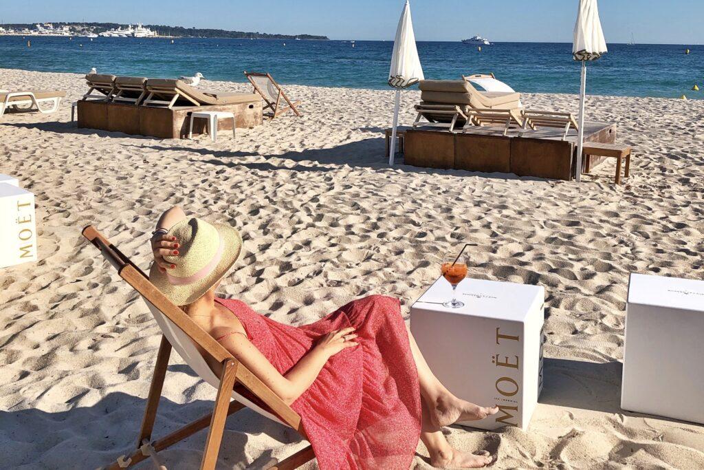 Cote D'Azur/Fransız Rivierası /Provence/Güney Fransa