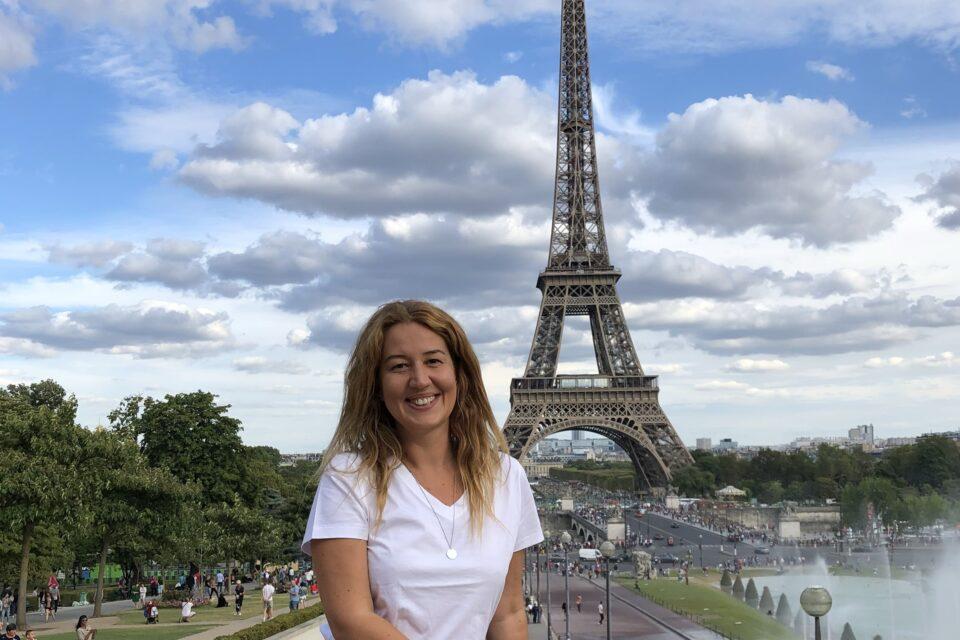Paris Tarihi Yerler - Paris'i Paris Yapan 16 Sembolik Yer