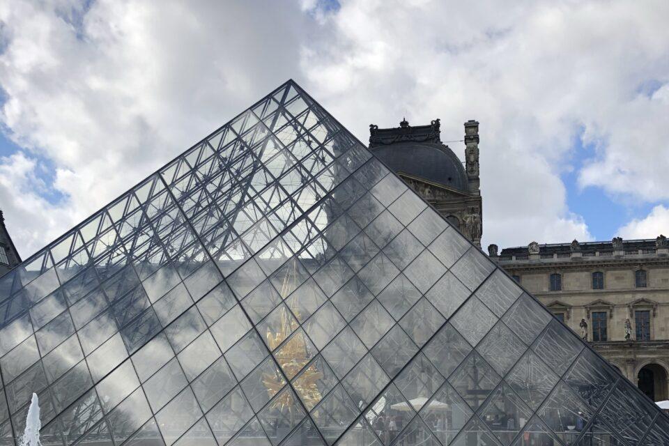 Paris'in Bölgeleri - Arrondissementlar: Paris'i Anlamak